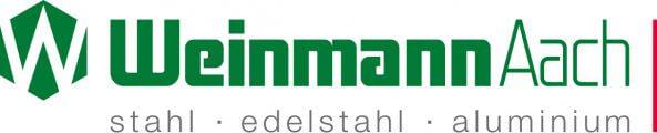 logo-e1520864526901