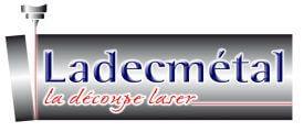 logo-rogn-e1520864513439